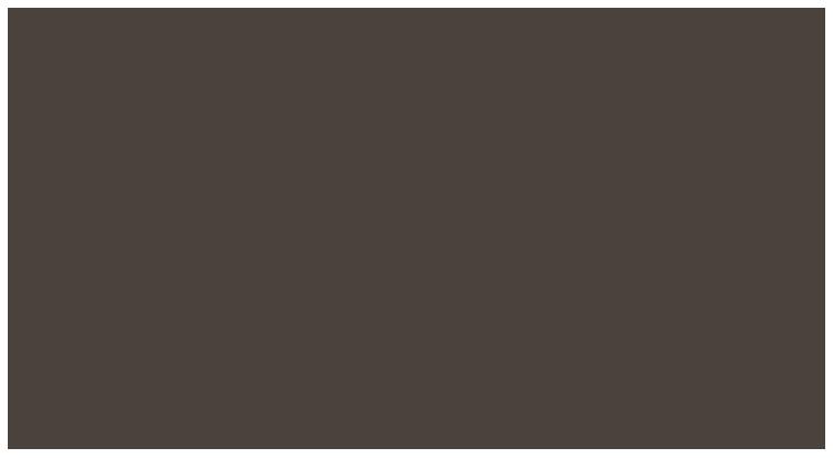 FAME_full_logo