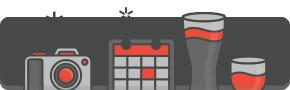 icon-eventsPage@2x